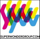 superwondergroup.com