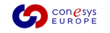 CONESYS EUROPE